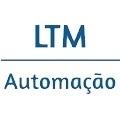 Freelancer LTM A.
