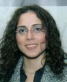 Freelancer Claudia d. N. B.
