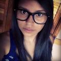 Freelancer Mayerlin A.