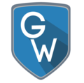 Freelancer GrafiWeb