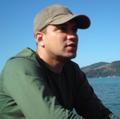 Freelancer Lenio P.