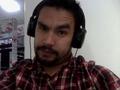 Freelancer Juan M. J.
