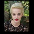 Freelancer Melisa M.
