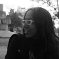 Freelancer Angélica A.