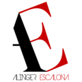 Freelancer Alinger E.
