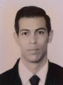 Freelancer Samauly G.