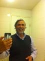 Freelancer Roberto B. R.