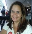 Freelancer Maria G. U. B.
