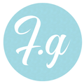 Freelancer Facundo G.