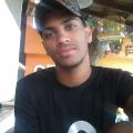 Freelancer Lucas M. Q. C.