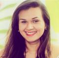 Freelancer Sabrina K. G. d. S.