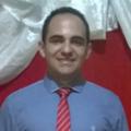 Freelancer Adolfo A. R.
