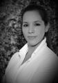 Freelancer Alma E. C.