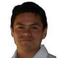 Freelancer Julio G. R. M.