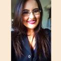 Freelancer Yasmin J. S. C.