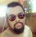Freelancer Julio d. S. N.