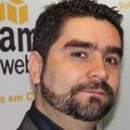 Freelancer Paulo L.