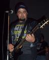Freelancer Jose I.