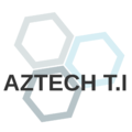 Freelancer Aztech T.