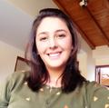 Freelancer Angelica O.