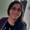 Freelancer Camila S. B.