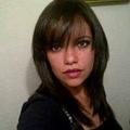 Freelancer Maria J. C. O.
