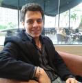 Freelancer Ricardo P. R.