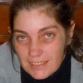 Freelancer Silvia G. C.