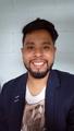 Freelancer Luis A. H. G.