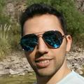 Freelancer Jorge N. C.