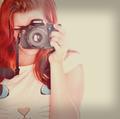 Freelancer Melisa B. T.