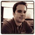 Freelancer Cristiano A. T.