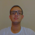 Freelancer Mauricio R. L. d. S.
