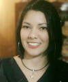 Freelancer Janina J.