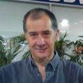 Freelancer Frixo S. E.