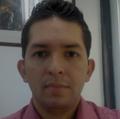 Freelancer Juan D. G. H.