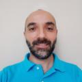 Freelancer Massimo S.
