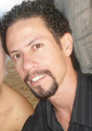 Freelancer Marcello L.