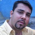 Freelancer Ricardo O.