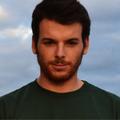Freelancer Felipe K.