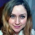 Freelancer Diana E. A. M.