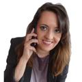 Freelancer Isabel C. G.
