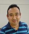Freelancer Pedro T.