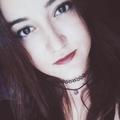 Freelancer Marya C.