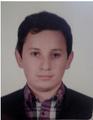 Freelancer Luis D. G. N.