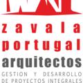 Freelancer Zavala P. A.