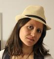Freelancer Andréia H.