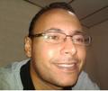 Freelancer Erick Deffitt
