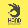 Freelancer HAND C. D.