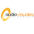 Freelancer Audiovisuales L.